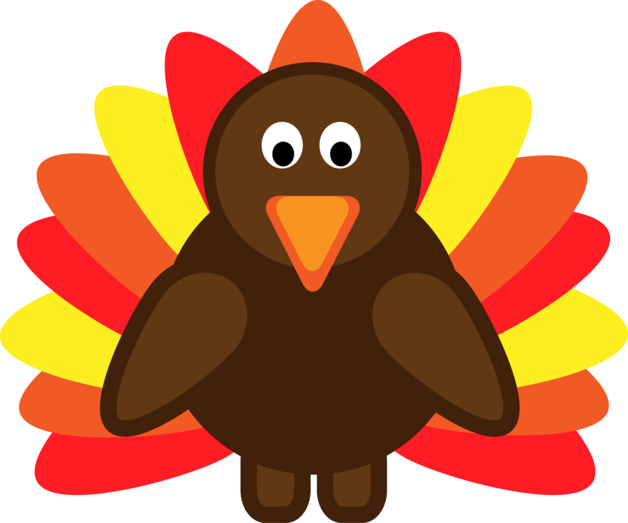 Pictures Of Cartoon Turkey Free Cliparts That You Can Download To