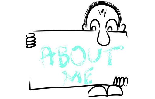 Argumentative essay on first impressions
