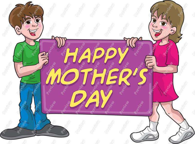 West Palm Beach Mothers Day Great Recipes For Mothers Day