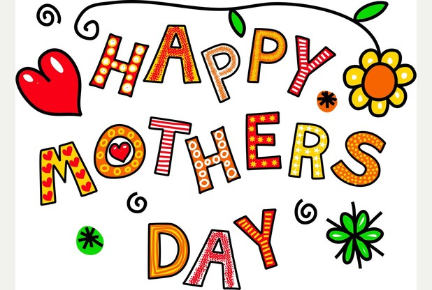When Is Mother S Day 2015 In The Uk And Is It The Same As Mothering
