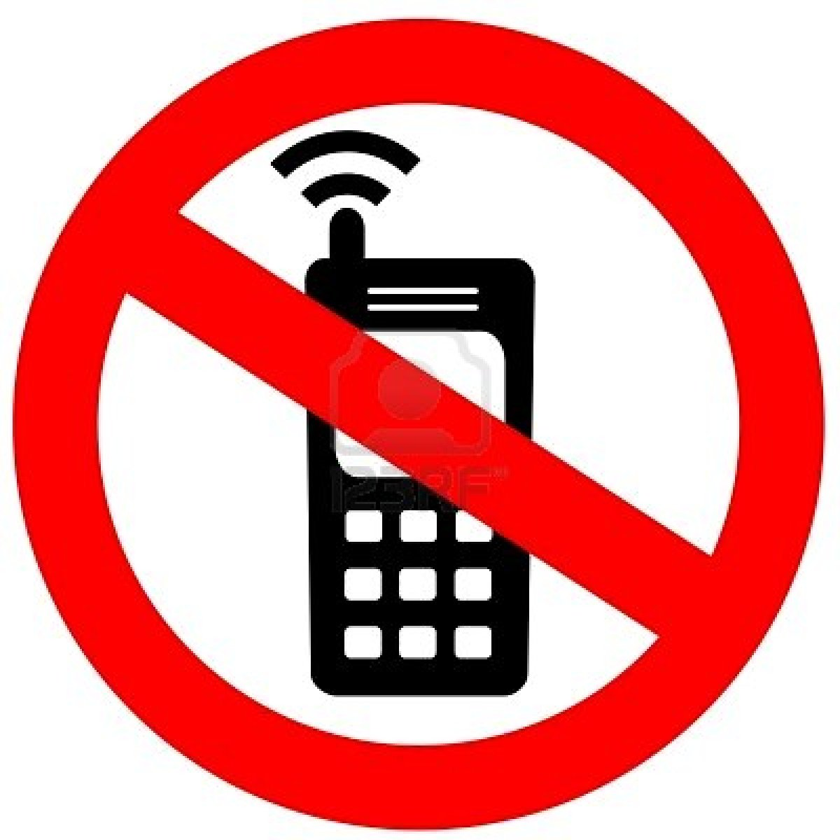 ban using the cell phones while For years, there were no laws on the books regarding use of cell phones while driving then a law came down banning cell phone use unless it was work-related that exemption was soon discarded and replaced in 2009 with a.