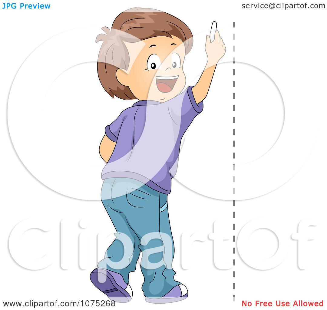 Vertical Line Art : Vertical line clipart kid