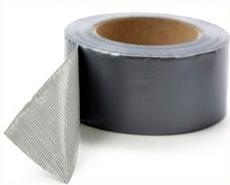 Free Duct Tape Clipart