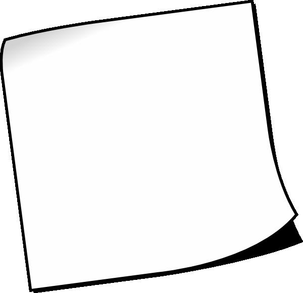 note-paper-clipart-clipart-best-8DwTWQ-clipart.png