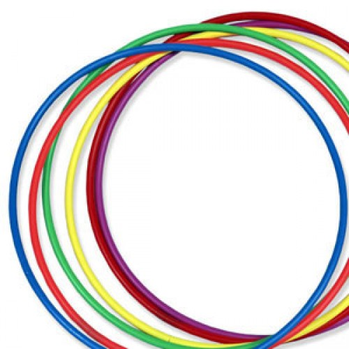 hula hoop contest clipart clipart suggest western rope border clip art western rope border clip art