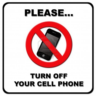 Turn Off Your Phone Jpg