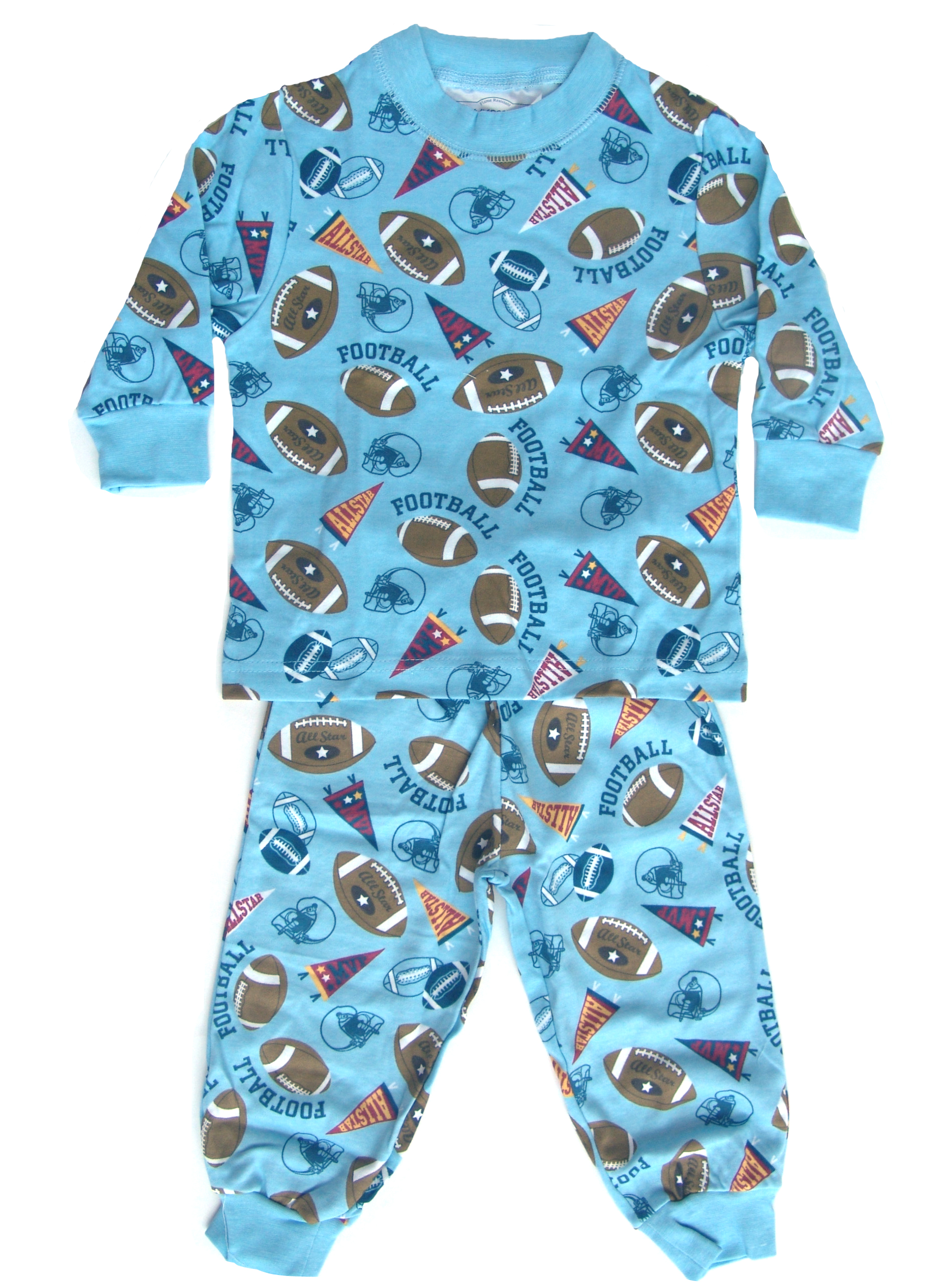 Pajamas Clipart - Clipart Kid