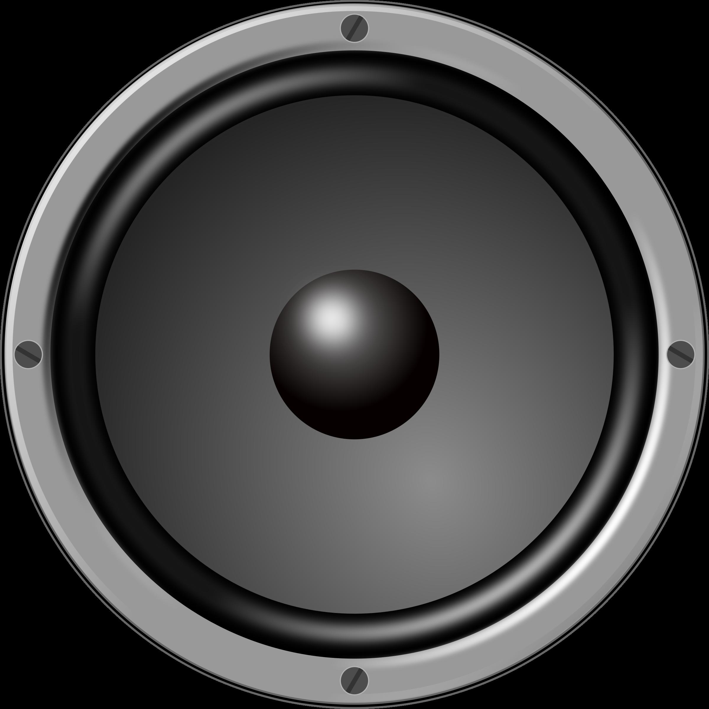 Online Clip Art Audio Sounds