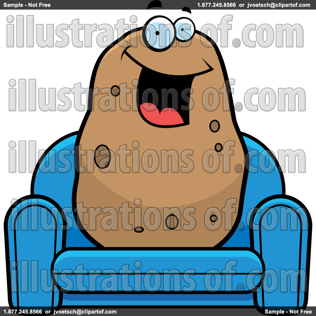 Clip Art Mashed Potatoes Clipart - Clipart Kid