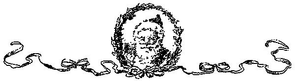 Transparent Background Christmas Clipart Public Domain Christmas ...