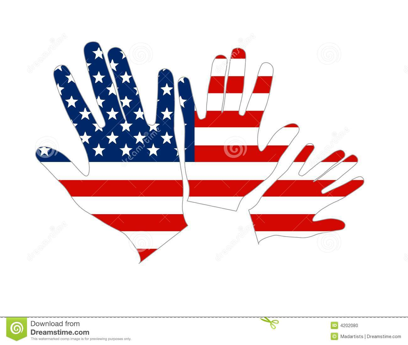citizenship in america If you have american dual citizenship or are exploring the possibility of having it, there are some important aspects that you should understand.