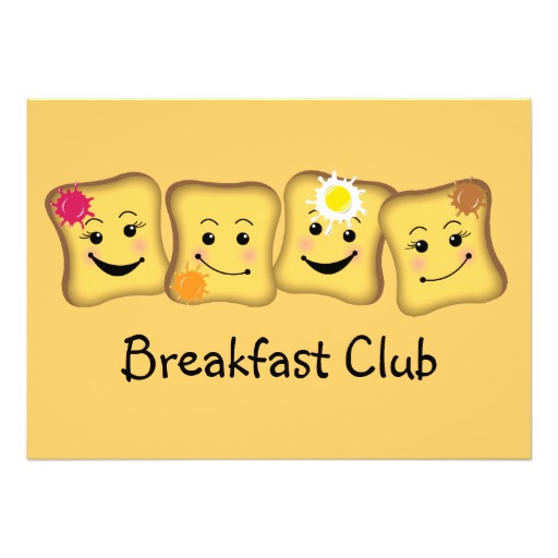 Toast Cute Clipart - Clipart Kid