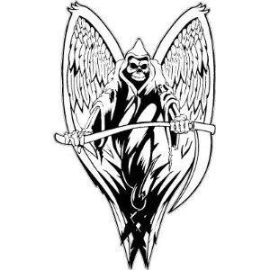Realmadridwallpapers moreover Angel Halo Tattoo besides 350647520972453000 together with Dibujo Fantasma En El Cementerio 1311 moreover Lh4 ggpht    NO7lbqDhlG4 UPQ2ZNC3W2I AAAAAAABeYU lRz9Dcm Xu4 origem Guardioes Desenhos Para Colorir thumb 6. on wings io