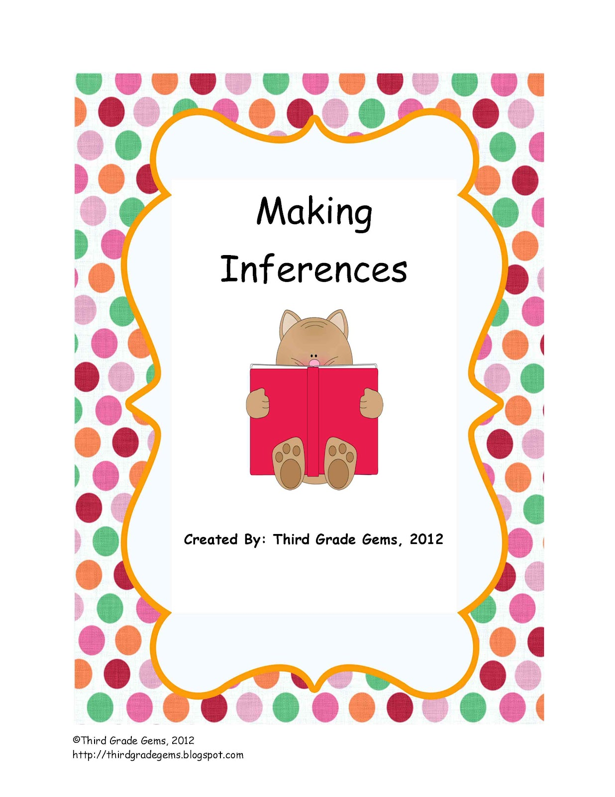 Inference Clipart - Clipart Suggest