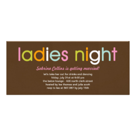 Ladies Night Clipart   Search Results   Template Psd
