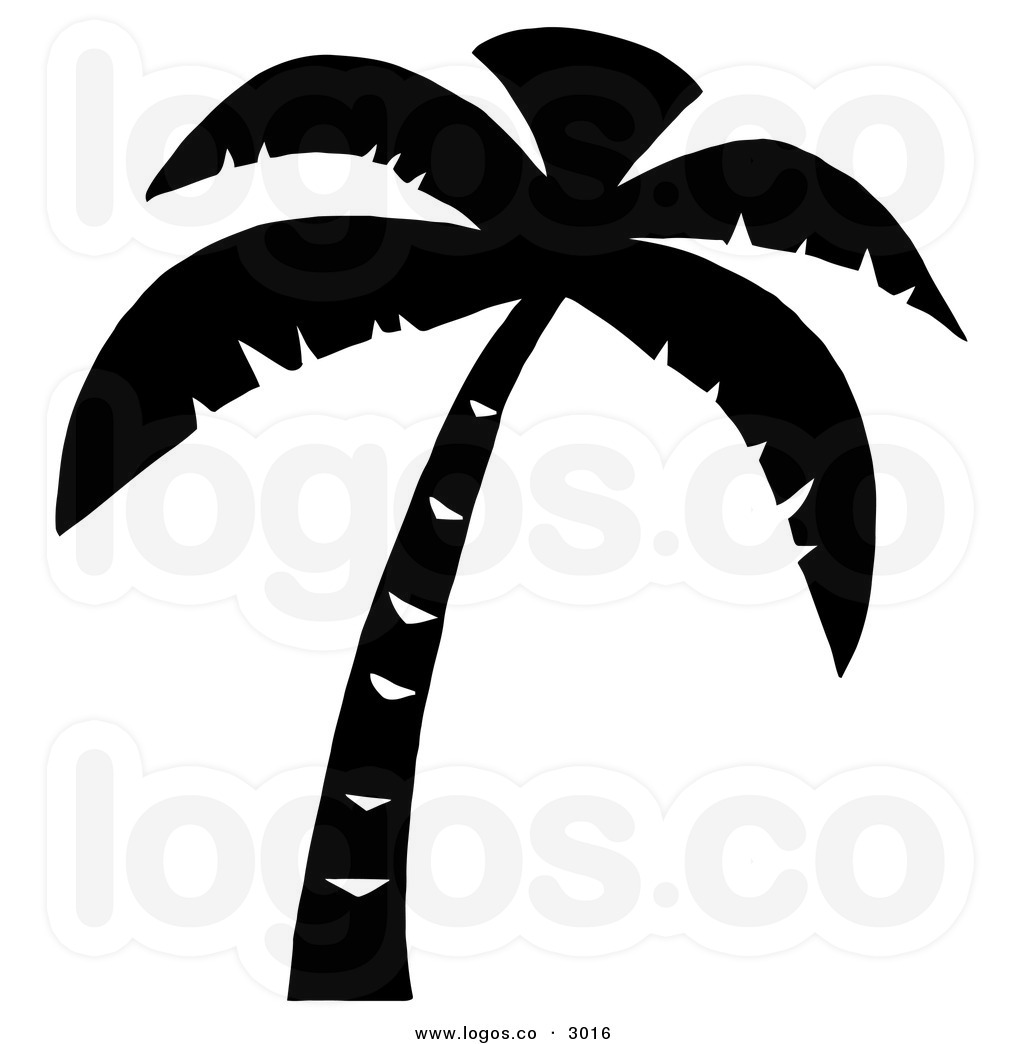 Clip Art Palm Tree Clip Art Free palm tree black and white clipart kid clip art free royalty vector of a white