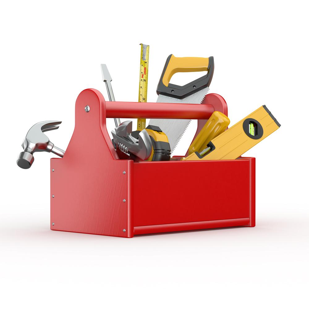 Serving Tools Clipart - Clipart Kid