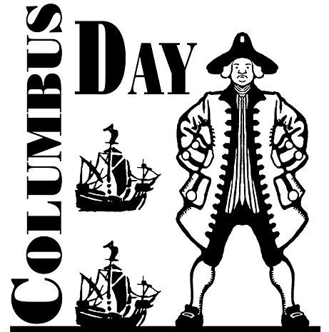 Columbus Day 2013 In Buffalo   What Is Open And What Is Closed