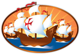 Columbus Day Monday October 10th  Interesting Facts About Columbus Day