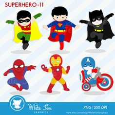 Comic Book Superhero Babyshower On Pinterest   Superhero Baby Shower