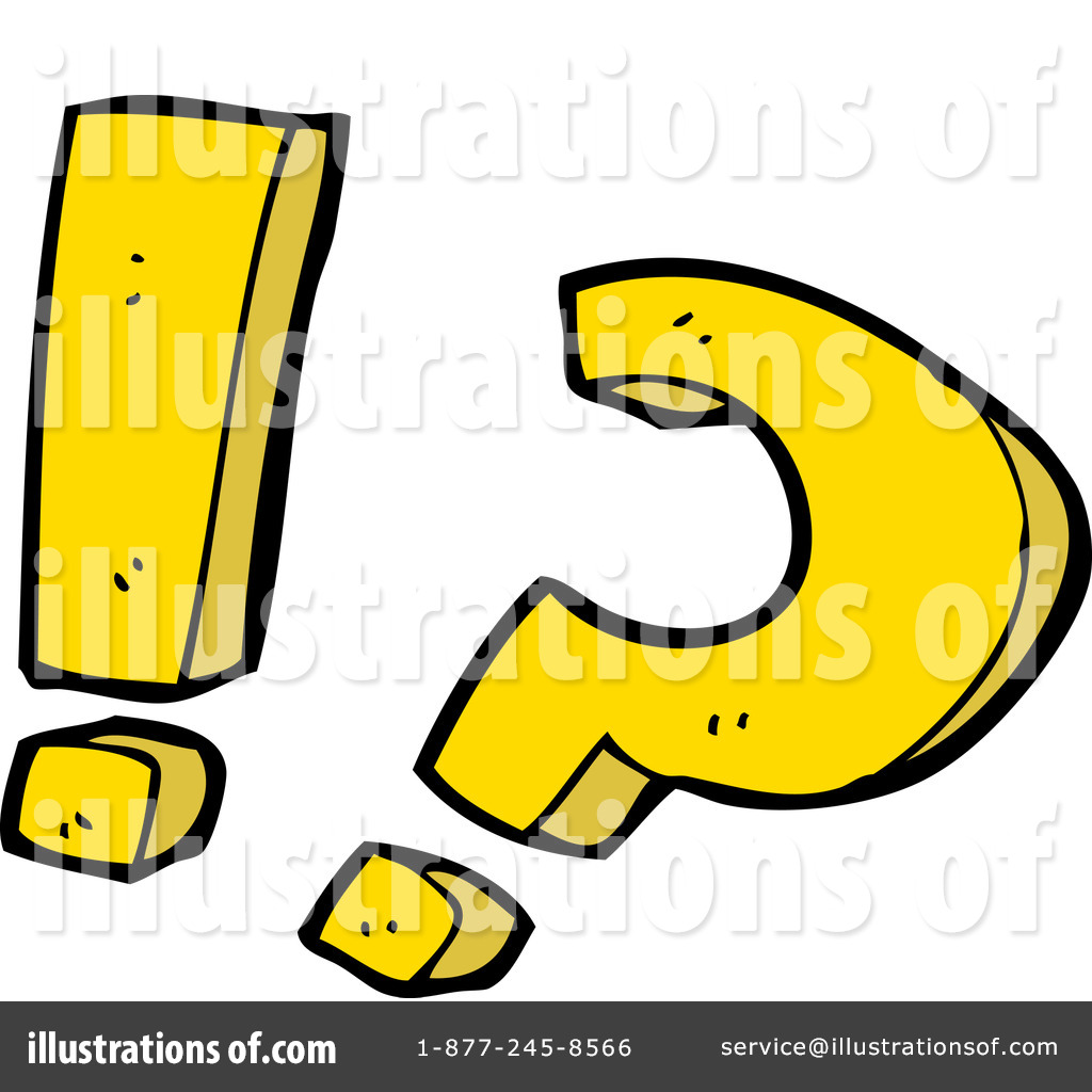 Comma Marks Clipart - Clipart Suggest