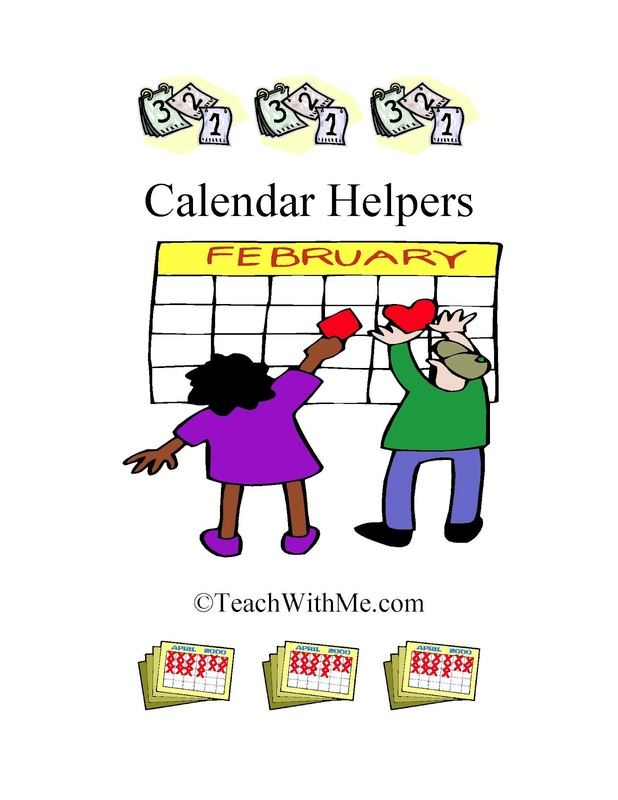put this on your calendar clipart clipart suggest