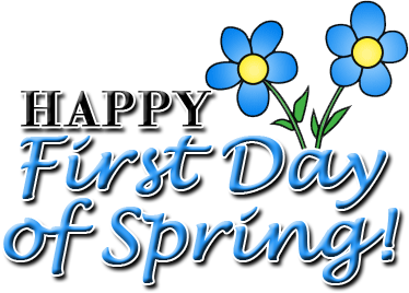 Happy First Day Of Winter Clipart - Clipart Kid