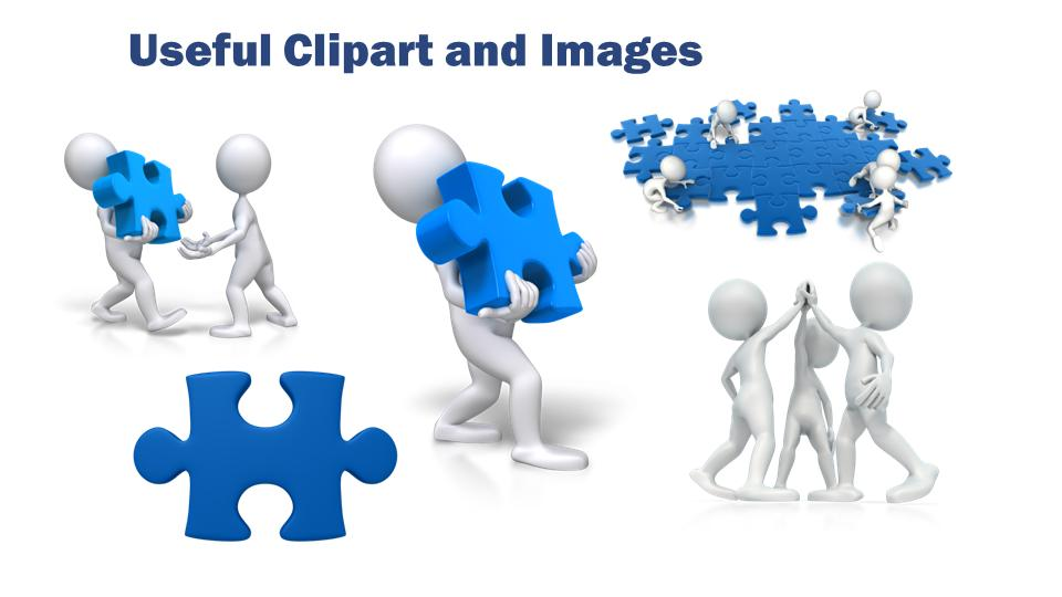 Free Animated Clip Art Teamwork – Cliparts