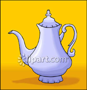 There Is 53 Teapot Border   Free Cliparts All Used For Free