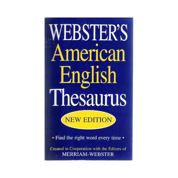 dictionary essays Looking for the ultimate guide on definition essay writing read the tips at our website professional writers share their wisdom.