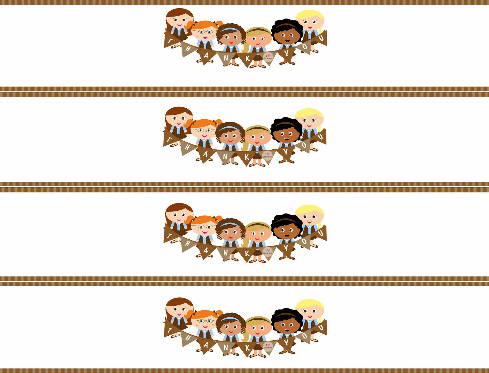 Brownie Girl Scout Lock In Clipart   Cliparthut   Free Clipart