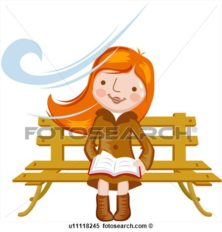 Fall Weather Clipart - Clipart Kid
