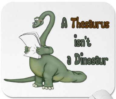 Dictionary And Thesaurus Clipart Thesaurus Hindi Dictionary