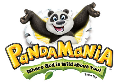 Vacation Bible School Will Be The Week Of July 11th Through The ...