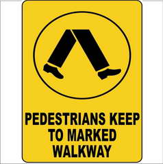 Learn The Importance Of Auto Pedestrian Safety By Listening To The