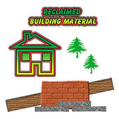 Material Clip Art Illustrations  2205 Building Material Clipart