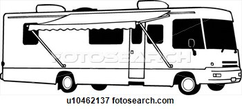 Enclosed Trailer Wiring Diagram furthermore Vintage Winnebago Motorhome moreover Aliner Wiring Diagram in addition 123497214757550349 as well 1961 Ford Truck Wiring Diagram. on wiring diagram for camping trailer