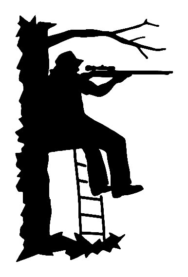 hunting and fishing border clipart clipart suggest john deere clip art logo john deere clip art outline