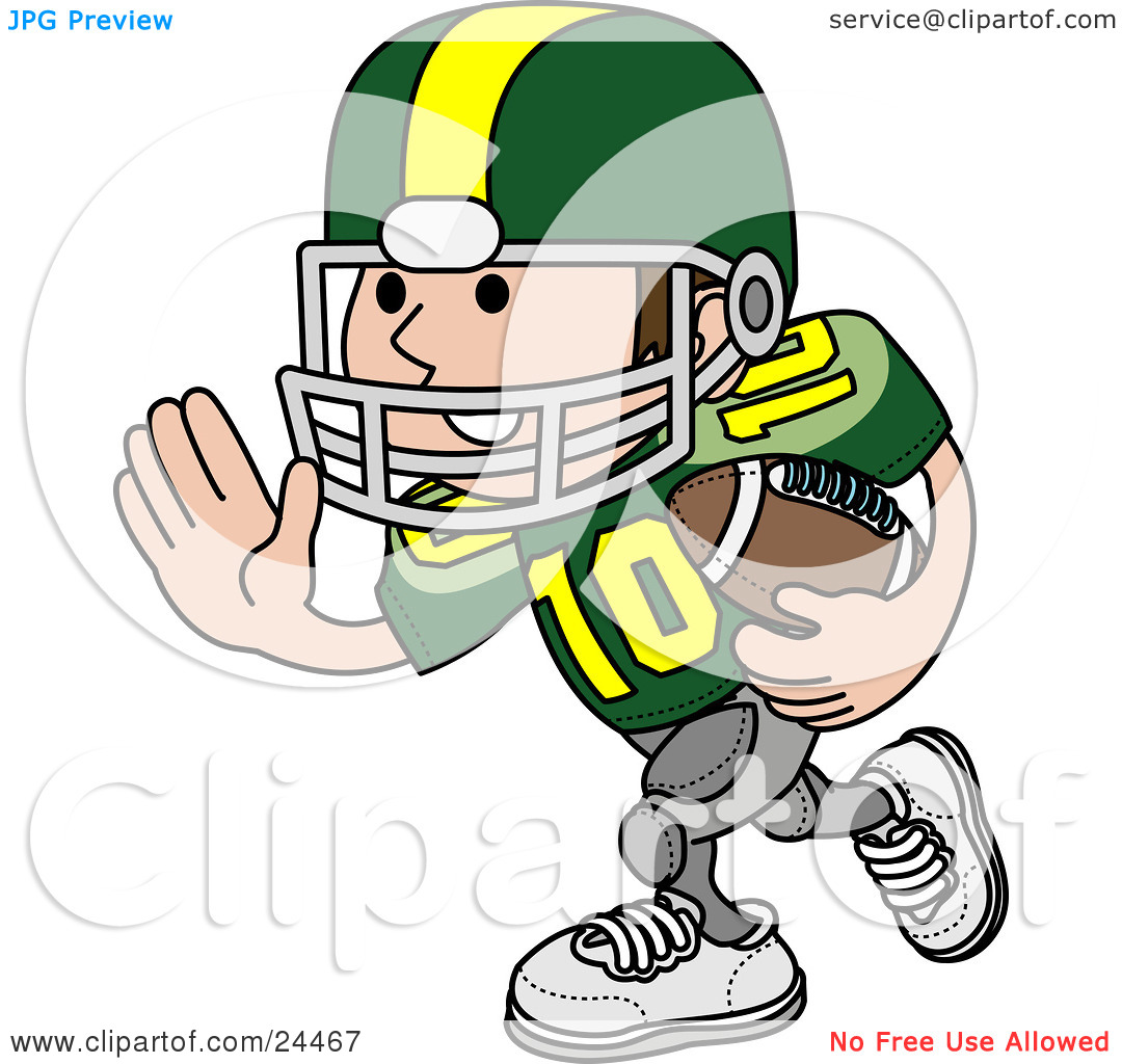 Athlete 20clipart   Clipart Panda   Free Clipart Images