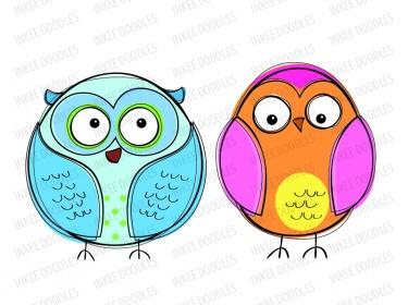 Cute School Owl Clipart Cute School Owl Clipart Owls