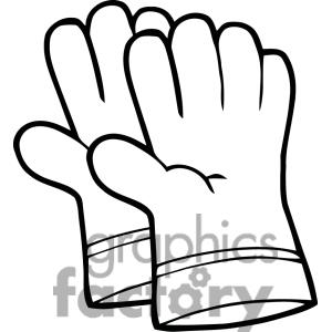 Garden Tools Black And White Clipart - Clipart Kid