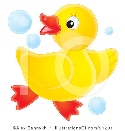 rubber ducky black and white clipart clipart suggest rubber duck clipart rubber duck clip art free