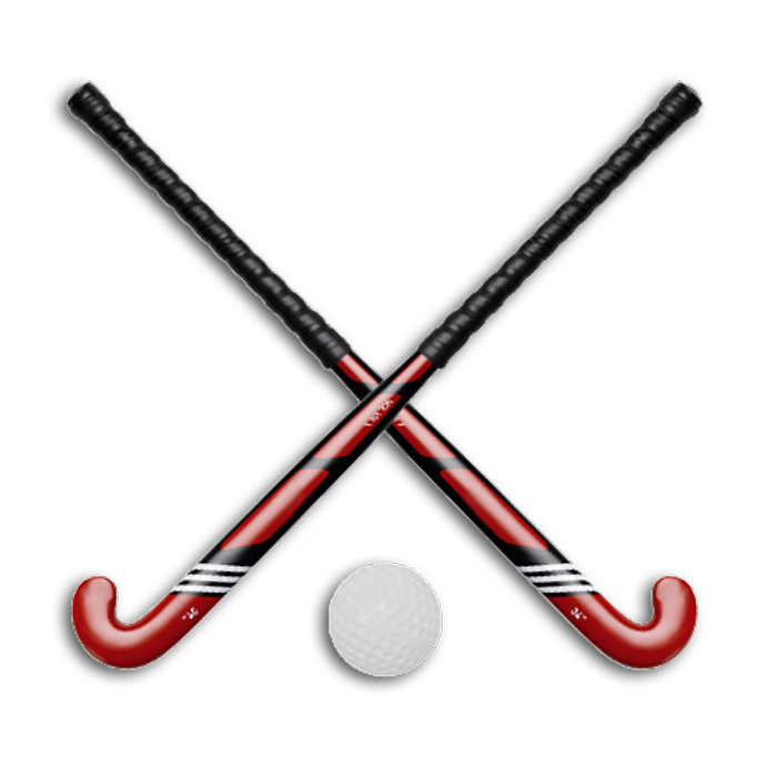 Showing Gallery For Field Hockey Stick And Ball Hd