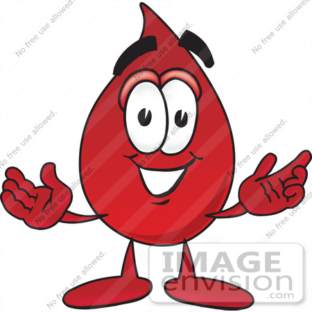 Blood Circulation Clipart   Cliparthut   Free Clipart