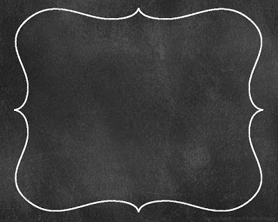 Background Chalkboard Clipart - Clipart Kid
