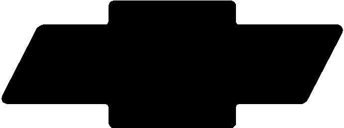 Chevy Bowtie Emblem Stencil Image Gallery large ch...