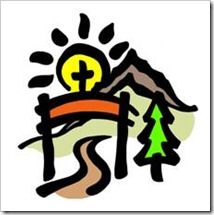 Church Camp Clipart National Youth Camp