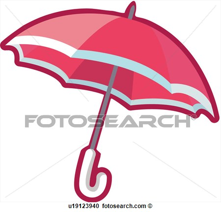 Clipart   Circulation Climate Changing Umbrella Diary Weather