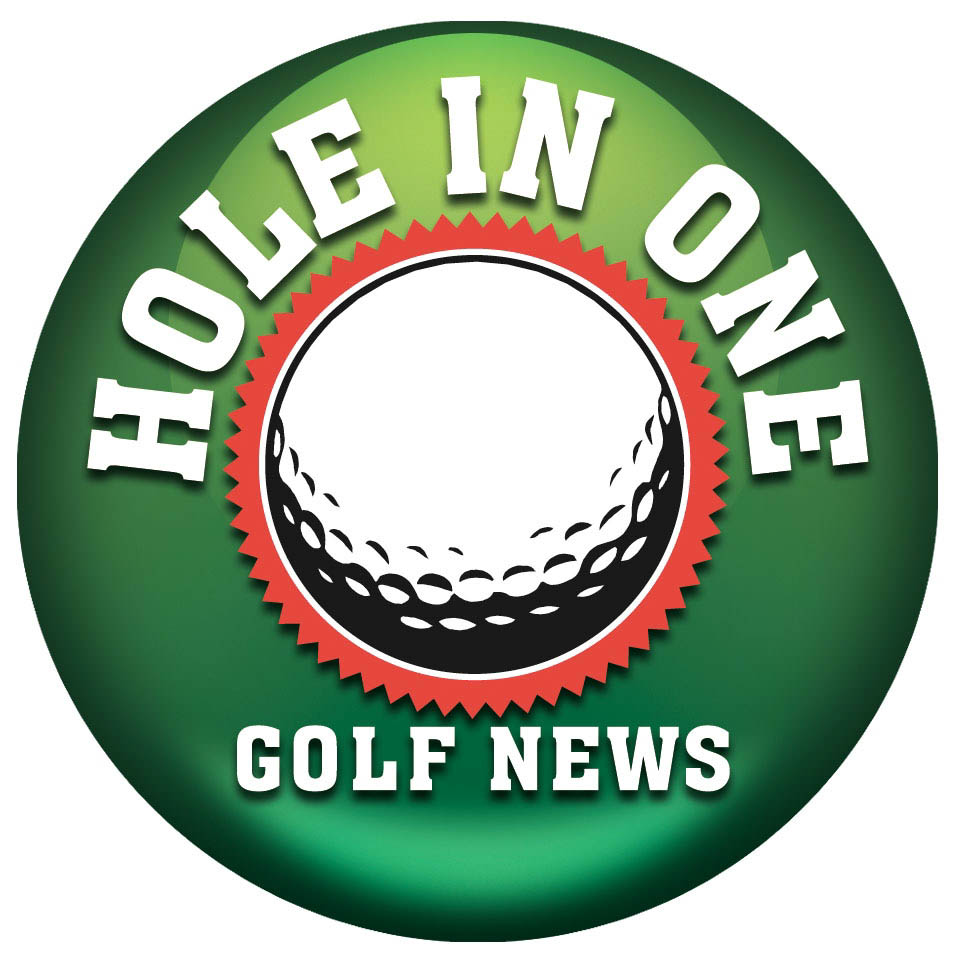 golf logo clip art free - photo #23
