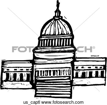 House Of Representatives Building Clipart Images Pictures Becuo. House Of Representatives Clipart   Clipart Kid